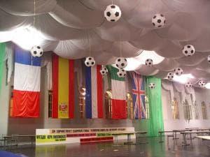 Флагштоки флаги флаги вертикальные